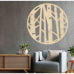 Stylesa - Modern wall painting XLUTF PR0380