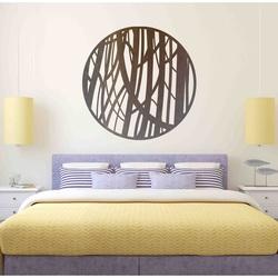 Sentop - Obraz na stěnu z dřevěné překližky HOGGFOG