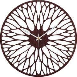 Wooden clock - Lots of colors | SENTOP PR0452