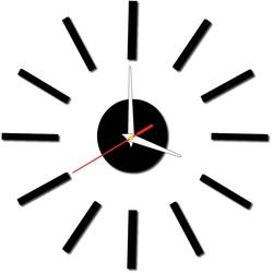 Modern Wall Clock-Sun