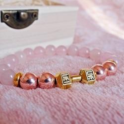 FIT Bracelet - MISOURI