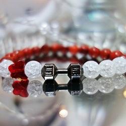 FIT Bracelet - EDVIN