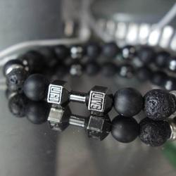 FIT Bracelet - XANDER