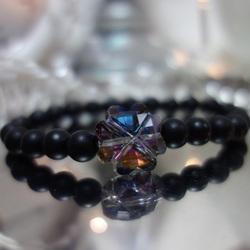 Stylish bracelet - ALMA