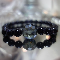 Stylish bracelet - TRIKAR