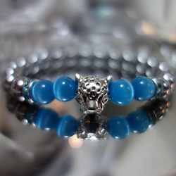 Stylish bracelet - BAZIL