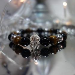 Stylish bracelet - GATER