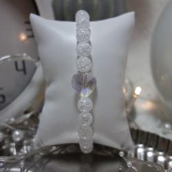 Stylish bracelet - MERLIN