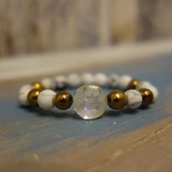 Stylish bracelet - LABLE