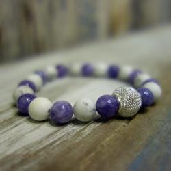 Stylish bracelet - POLO