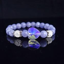 Stylish bracelet - ARES