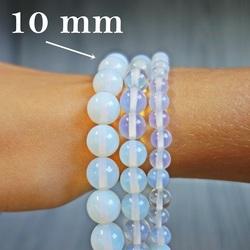 Bracelet - Meshstone - Ø FI 10 mm