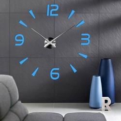 Modern Wall Clock - PINEA