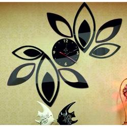 Moderné hodiny na stenu JANNFER